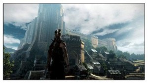 50 Beautiful The Witcher 2 Pictures