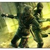 The Witcher 2 Windows 7 Themes 100x100 Jpg