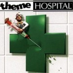 Theme Hospital Wallpaper And Desktop Styles 150x150 Jpg