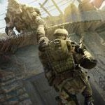 themes and trailers of cryteks warface game jpg