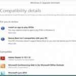 theres a fourth upgrade offer available for windows 8 at just 14 99 for non students 2 thumbnail jpg