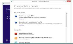 There's A Fourth Upgrade Offer Available For Windows 8 At Just $14.99 (For Non-Students)