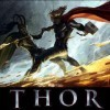 Thor Movie Wallpaper + Windows 7 Theme