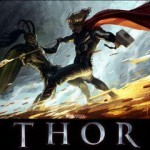 thor movie wallpaper jpg