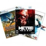 THQ Action Pack: Metro, Darksiders, Nexuiz, Red Faction, Surpeme Commander – Save $76!