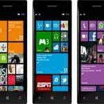 thumb Windows Phone 8 identity thumb jpg