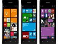 Windows Phone 8 Is Creating An Identity: Here's How