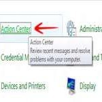 Unrecognized Apps: How to turn on / off Windows Smartscreen