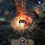 Thumb Torchlight2 Wallpaper Themes 150x150 Jpg