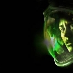 Alien Isolation Theme With 50+ High Resolution 1920×1080 Wallpapers