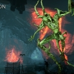 New Dragon Age 3 Inquisition Screenshot Themepack + Official E3 Trailer