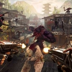 Thumbs Shadow Warrior 2 Wallpaper 01 100x100 Jpg