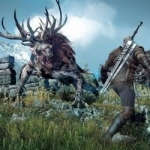 The Witcher 3 – A Wild Hunt Theme – Blood and Wine Screenshot Hit The Net