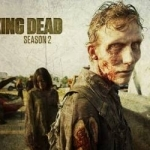 AMC's The Walking Dead Theme For Windows – Season 12 Outlined By Producers