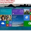Tile Hover Effect Windows 8 1 Start Menu 2 100x100 Jpg