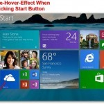 7 Reasons Why You May Not Want To Upgrade To Windows 8.1 Just Yet