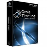 time machine for windows 7 jpg