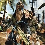 tom clancy ghost recon future soldier wallpaper themes thumb jpg