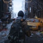 tom clancy the division 2014 300x1661 jpg