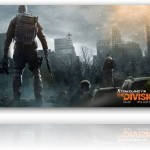 Tom Clancy The Division Themepack 150x150 Jpg