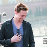 tom hiddleston 1 jpg
