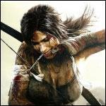 Tomb Raider 2013: New Windows 7 Theme Pack (Includes 16 HD Backgrounds)