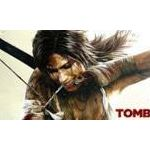 tomb raider 2013 windows 7 themes and giveaway jpg