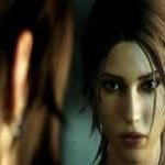 Tomb Raider 2013 Thumb 150x150 Jpg