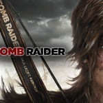 tomb raider 9 wallpapers survivor is born jpg