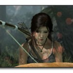 Stunning: Tomb Raider 2013 First Game To Use AMD's TressFX For Realistic Hair