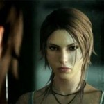 tomb raider e3 2011 gameplay trailer pics wallpaper jpg