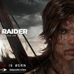 tomb raider reboot wallpaper jpg