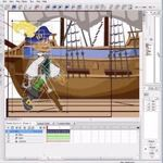Four 2D Animation Programs For Creating Cartoons And Other Animations