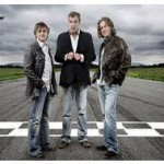 Top Gear Windows 7 Theme