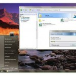 top windows 8 xp theme jpg