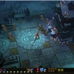 Torchlight 2 Price Tag Is Awesome – Preorder Up Shortly
