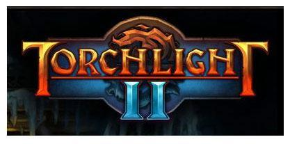 Torchlight 2 Release Date, Story, Artwork & Features