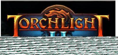 Torchlight 2 Release Date Announced
