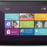 touchpad windows8 jpg