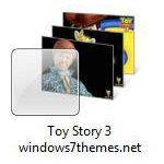 toy story 3 theme for windows 7 jpg