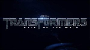 Transformers 3 Trailer 2011 (Official Trailer)