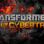 transformers fall of cybertron desktop theme for windows 7 jpg