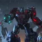 Transformers Fall Of Cybertron Release Date 150x150 Jpg