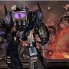 Transformers War For Cybertron Multiplayer 100x100 Jpg