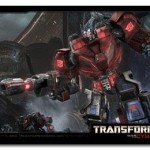 transformers war for cybertron windows 7 theme jpg