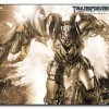 transformers windows 7 theme 100x100 jpg