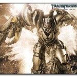 transformers windows 7 theme jpg