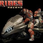 Tribes Ascend Windows 7 Themes Plus Wallpapers
