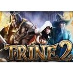 trine 2 portal 2 giveaway and basic mode themes th jpg
