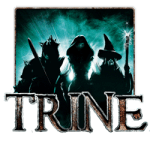 trine high quality hack png